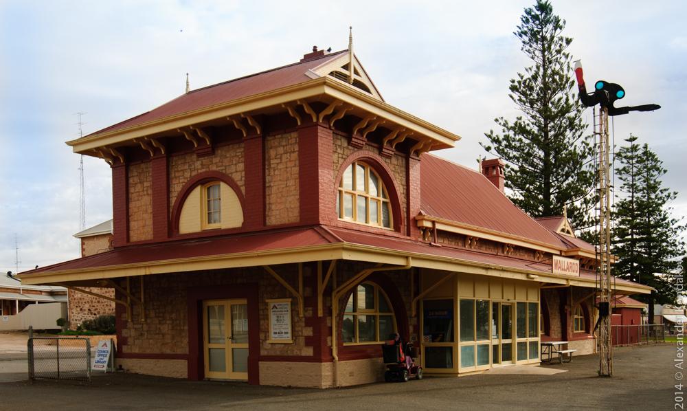 Wallaroo South Australia-30