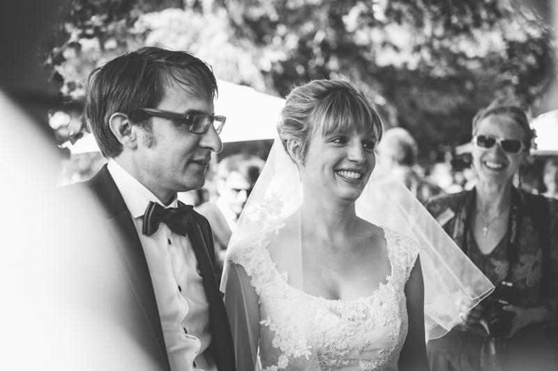 Anna & Stephan