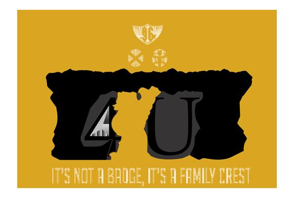 » [L4US] Liverpool Forum Kaskus - Season 2013/2014 « - Part 1