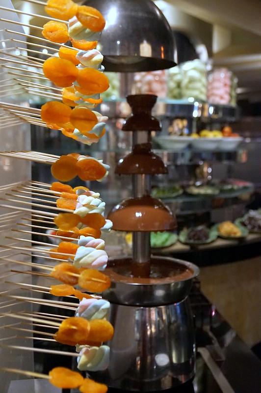 the mill grand millennium hotel KL - ramadan buffet-005