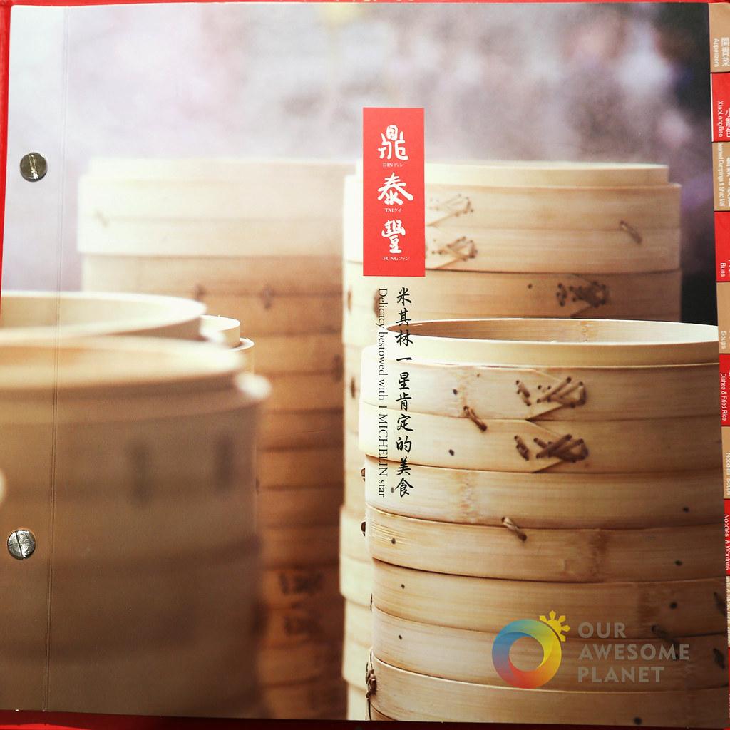 Din Tai Fung-49.jpg