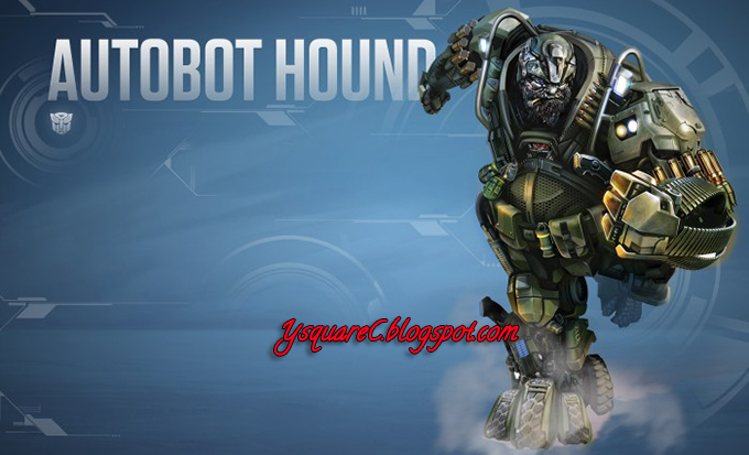 Transformer-AOE-Characters-Hound-700x425 copy