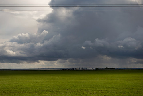 landscape skies saskatchewan 2014 catsfive catsfive2014regina