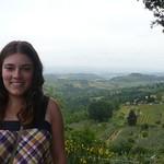 McSharry_Rome_Summer09_Tuscany