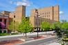University_of_Michigan_Dental_School