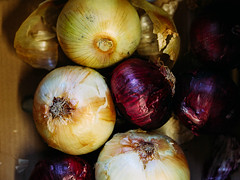 vegetable, onion, red onion, shallot, produce, food,