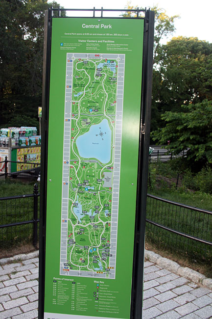 Map-of-Central-Park