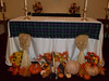 sarasota-episcopal-church-spiritual-home-open-minded-fl-10