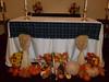 sarasota-episcopal-church-spiritual-home-open-minded-fl-10