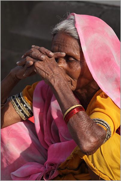 absorbed, maheshwar