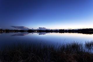 Lake Monger