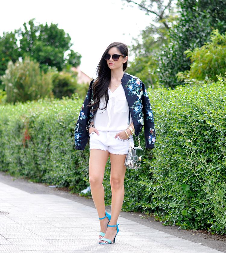 Blue Heels_02
