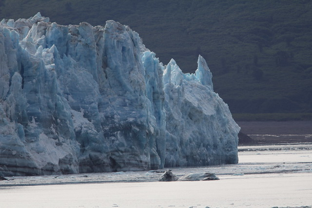 Hubbard Glacier Batman formation2 20140619