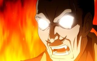 Noragami OVA 2 Image 43
