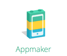 Mozilla's Appmaker Helps People Who Can't Code Create Apps