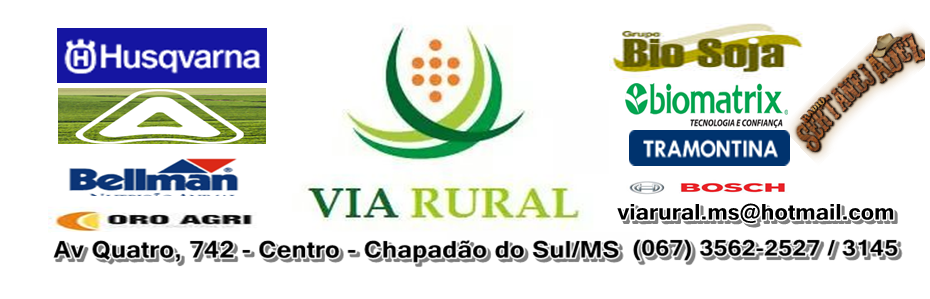 Via Rural