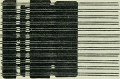 "Image from page 902 of ""The Bell System technical journal"" (1922)"