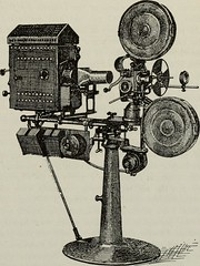 """Image from page 46 of """"The world book; [electronic resource] organized knowledge in story and picture"""" (1917)"""