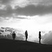 We Three Kings by Whitney Justesen