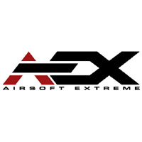 http://www.airsoftextreme.com