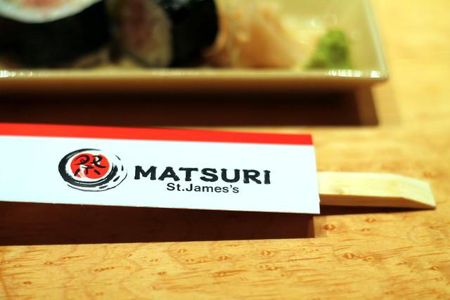 Matsuri St James (11)