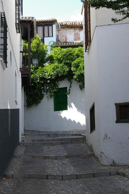 Granada-045