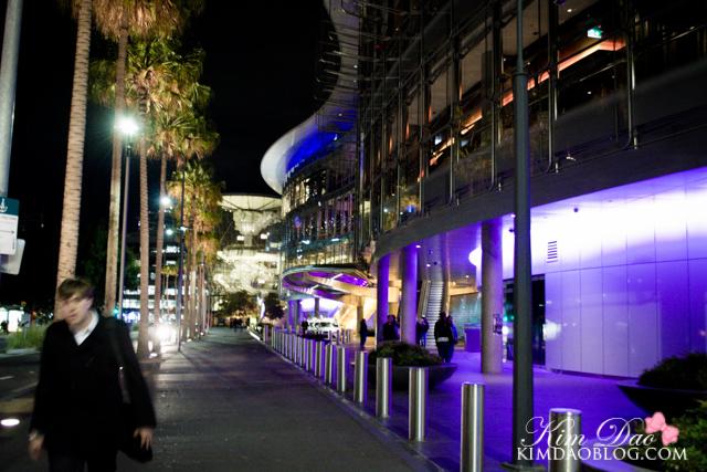 Sydney (43 of 129)