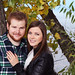 Sarah + John
