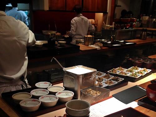 食幹 shibuya