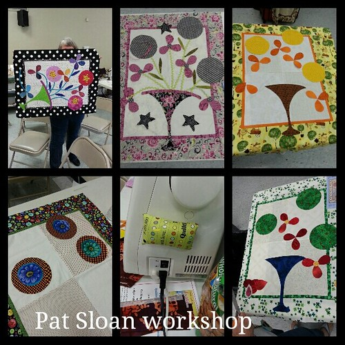 pat sloan applique workshop 2 and the digital pattern is http://blog.patsloan.com/pat-sloan-digital-store.html