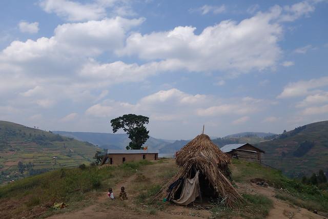 140626 Village Trip (141)