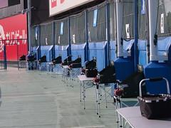 140731-0801_Jingu_stadiumcamp_0025