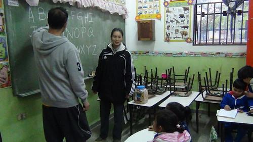 2014 파라과이선교보고4-(2)
