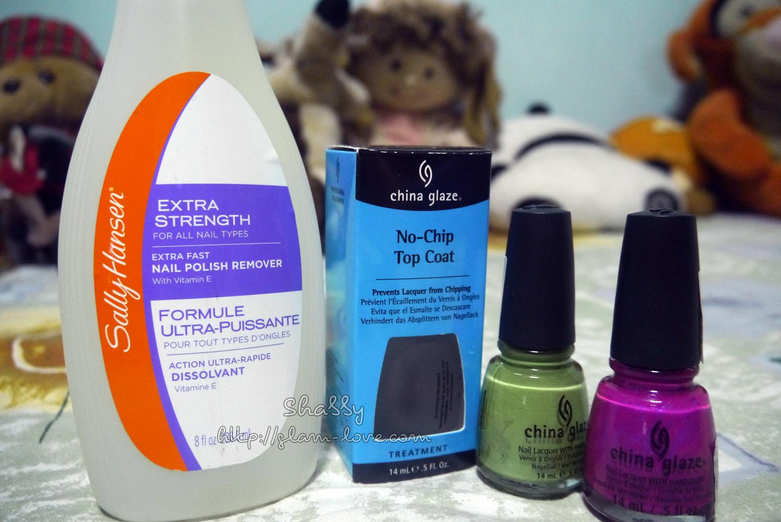nail polish – Glam Love