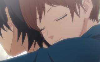 Ao Haru Ride Episode 5 Image 21
