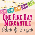 One Fine Day Mercantile