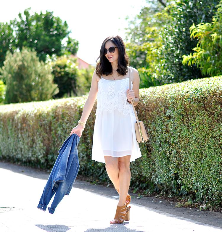 White Dress_09