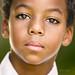 Portrait by J.J. Taylor
