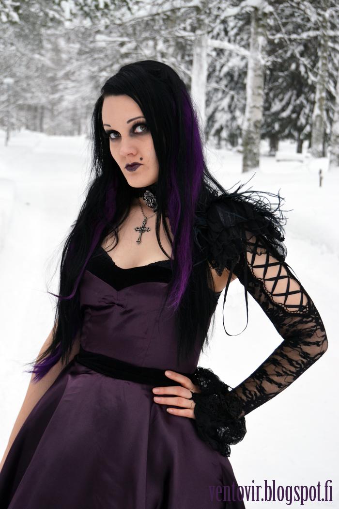 violettimekko3