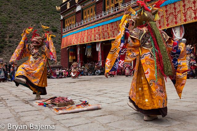 Tibet-D2-Tsuphu-2659