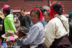 Tibet-D2-Tsuphu-2720