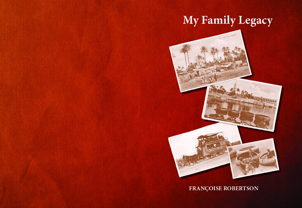 legacy for my family Legacy family tree's software has an in-app browser to locate matches from popular family search websites and incorporate those matches into your family tree.