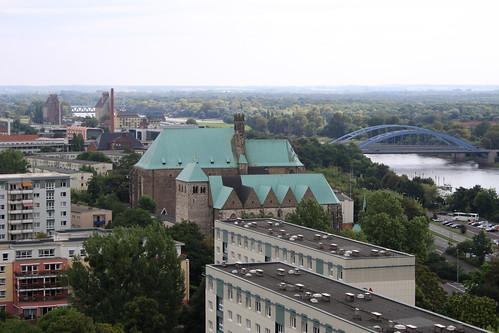 Magdeburg004