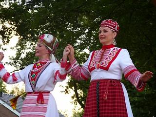 Sivo festival