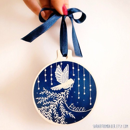 papercut-peace-ornament