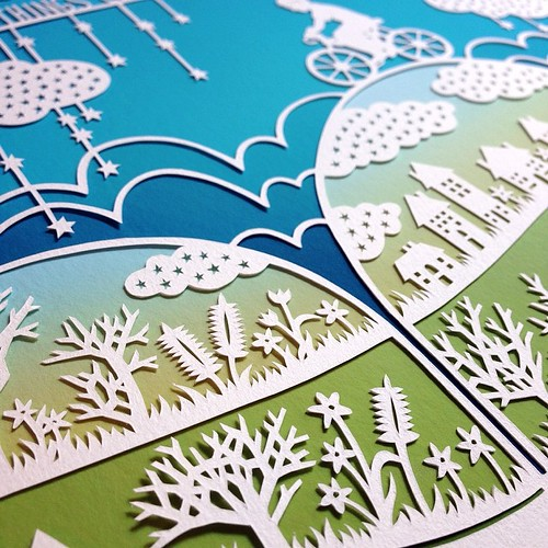 paper-cutting-detail