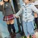 AZONE LS Akihabara_20140810-DSC_9888