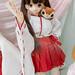 AZONE LS Akihabara_20140810-DSC_9834
