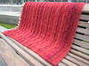 Blanket-2013-11-09-diamond-pattern-red-vari-4