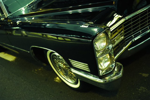 20140724_05_Cadillac Eldorado